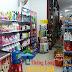 Địa chỉ bán quầy kệ siêu thị giá rẻ