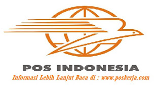 Lowongan Kerja Jawa Timur BUMN Oktober 2019 Probolinggo