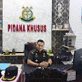 Korupsi Proyek di Inhil, JPU Berupaya Kembalikan Kerugian Negara 8,4 M