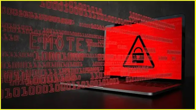 How to protect yourself against Emotet and other ransomware