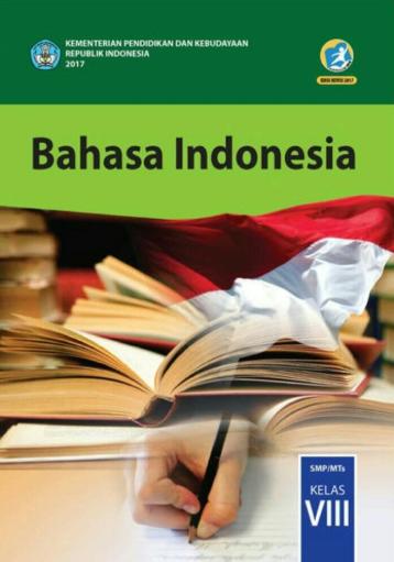 Tugas Bahasa Indonesia Kelas Viii Kegiatan 1 6 Struktur Berita Halaman 14 15 Kurikulum 2013 Beserta Jawabannya Solidar Aslaemi