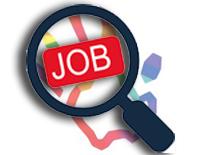 Gujarat Postal Circle Recruitment 2019