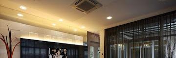 Best Interior Design Living Room Ideas With TV