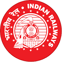 RRB-Ajmer-Railway-Jobs-Careers-Vacancy-Admit-Card-Results