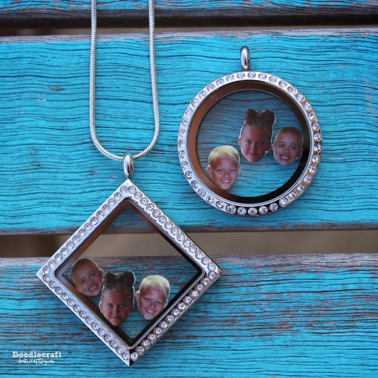 http://www.doodlecraftblog.com/2015/04/diy-mothers-charms-for-floating-locket.html