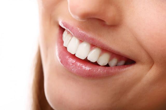 Odontologia estetica sorriso