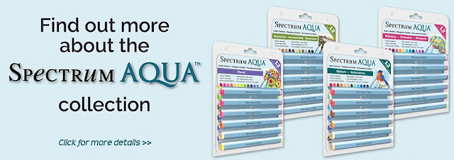 http://www.spectrumnoir.com/spectrum-aqua/
