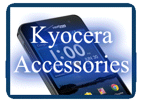 Kyocera Phone Review: How to fix the Kyocera Boot Loop