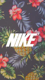 Fond d'écran adidas hd gratuit