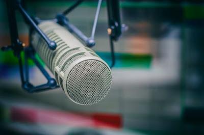 Maroc- Quand un animateur radio pratique le sexisme directement sur antenne!/ Par Bouchra CHAKIR