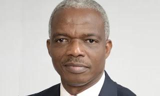 Nigeria's economy still fragile despite exiting recession