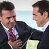 Πέντε φορές χαρακτήρισε το λαό του «Μακεδόνες» o Ζάεφ