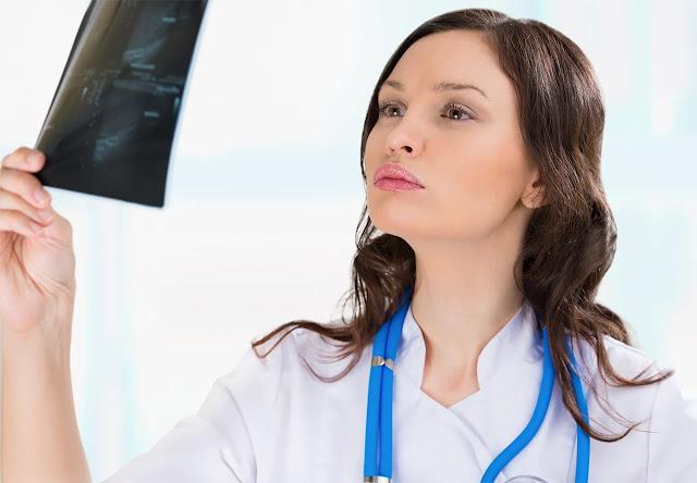 Cara Mencegah Penyakit Urologi