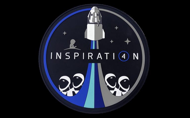 Inspiration 4, aggiornamenti, foto, video e tra poco diretta su YouTube dell'equipaggio!