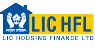 LIC HFL Job 2020
