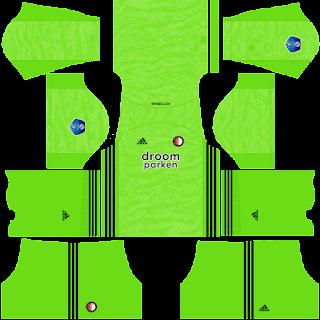Feyenoord Dream League Soccer fts 2019 2020 DLS FTS Kits and Logo,Feyenoord dream league soccer kits, kit dream league soccer 2020 2019,Feyenoord dls fts Kits and Logo Feyenoord dream league soccer 2020 , dream league soccer 2020 logo url, dream league soccer Kits and Logo url