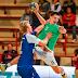 Στην Σερβία παραμένει ο Πάβλοβιτς - Ο Αερωπός δεν έχει καταλήξει ακόμα στο τι μέλλει γενέσθαι με τον αθλητή