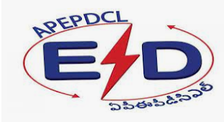 Eastern Power Distribution Company Of Andhra Pradesh Limited APEPDCL Recruitment 2021 – 398 Energy Assistant Posts, Salary, Application Form - Apply Now