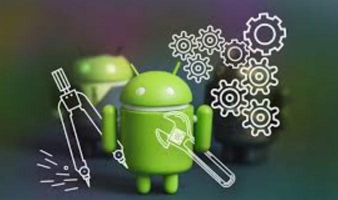 Aplikasi Cek Perangkat Android Berfungsi Baik atau Tidak