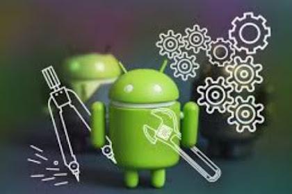 Daftar 6 Aplikasi tuk Cek Performa Smartphone Android