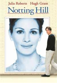 Notting Hill 1999 Eng - Hindi Dual Audio Full Movie BluRay