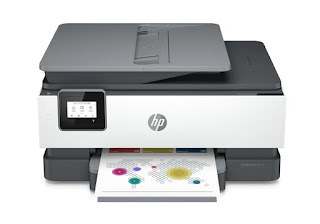 HP OfficeJet 8012e Driver Downloads, Review And Price