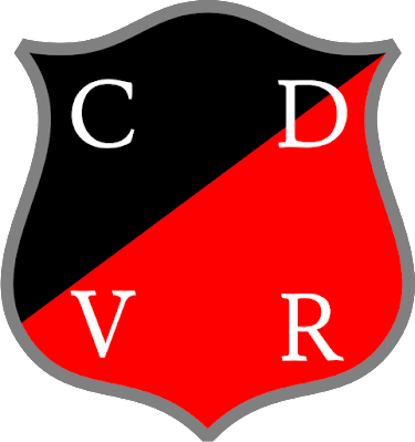 CLUB DEPORTIVO VILLA ROSA
