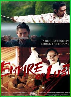 Sunsu-ui sidae (Empire of Lust) (2015) | DVDRip Latino HD GDrive 1 Link