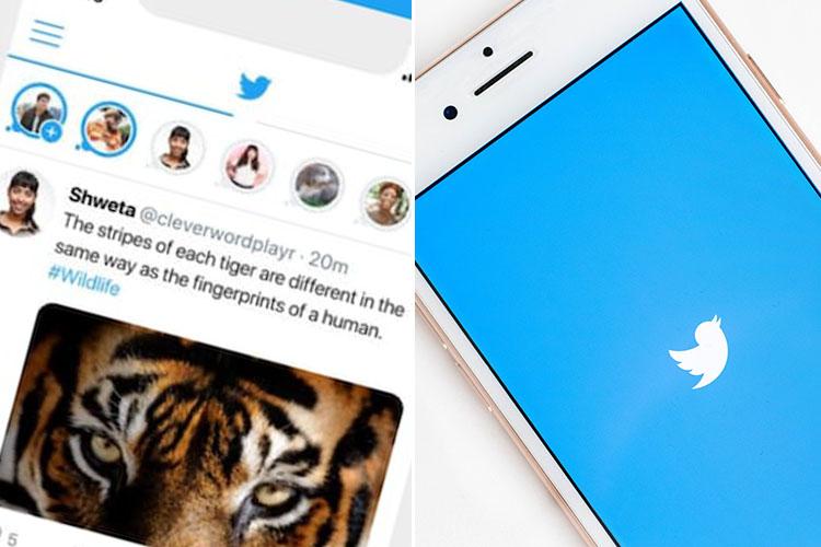 Twitter Memperkenalkan Ciri 'Fleet' Di Twitter Untuk Semua Pengguna