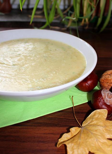5 Easy healthy food recipes
