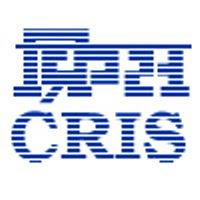 CRIS Recruitment