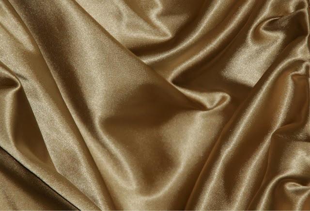 texture tessuto color oro