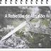 Lição 12: A Rebelião de Absalão