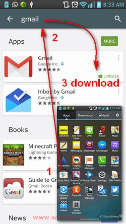 buat-akun-gmail-di-android
