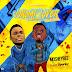 [Music] Mosheybee Ft. Spanky – Joromi Lover