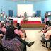 Senhor do Bonfim realiza Conferência Municipal de Educação