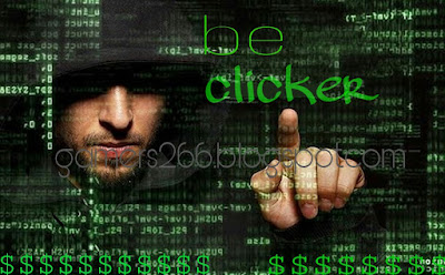 cara-menjadi-clicker