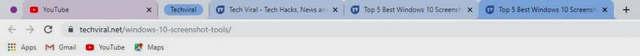 كيفية تمكين ميزة مجموعات علامات التبويب في متصفح جوجل كروم