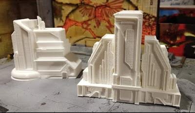 Merchants Hab buildings picture 1