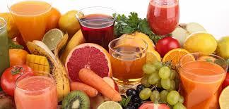 Os 21 Alimentos Da Dieta Detox que Você Precisa Incluir na Dieta