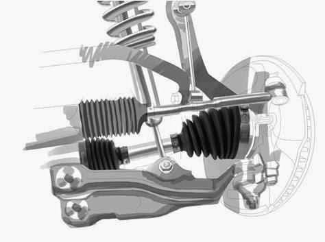 Gm Engine Sealer