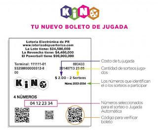 kino-loteria-de-puerto-rico-boleto-de-jugada
