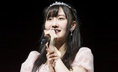 NMB48 Yagura Fuuko.jpg