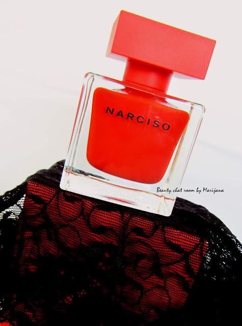 narciso_rouge_parfem_za_zene_notino.hr