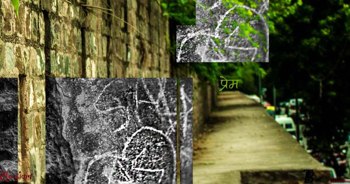 चिड़िया ऐसे मरती हैं — मधु कांकरिया Hindi Love Story by Madhu Kankaria