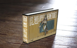 https://fr.ulule.com/les-enveloppes-du-major-martin/