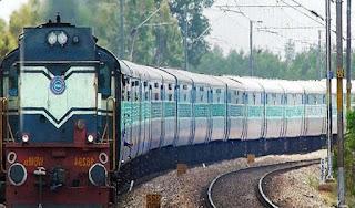 31 मार्च तक सभी ट्रेन कैंसल, कोरोना वायरस के मद्देनजर रेलवे ने लिया बड़ा फैसला
