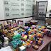 Farmacêutico é preso por venda ilegal de medicamentos controlados em Itajubá