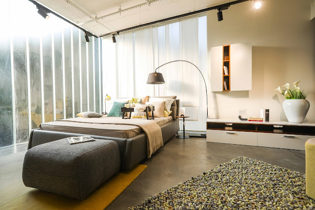 Godrej provides 'freedom of living' to Garden City inhabitants through launch of 'Script', a premium furniture brand