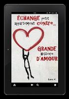 https://unpeudelecture.blogspot.com/2019/10/echange-petit-appartement-contre-grande.html
